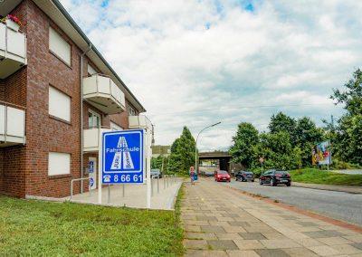 Fahrschule Bödeker - Deine Fahrschule in Bremerhaven