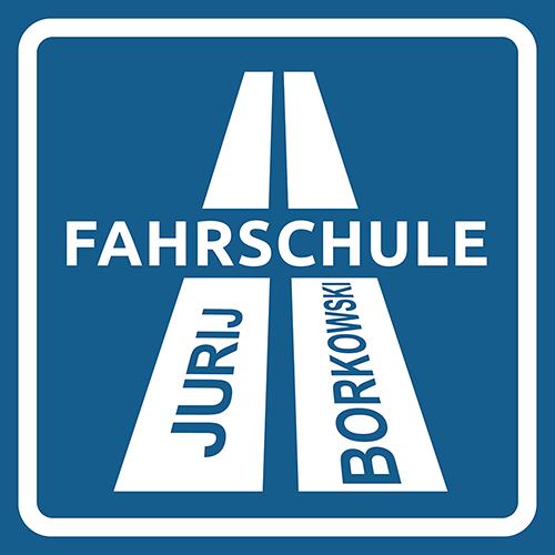 Fahrschule Jurij Borkowski - Deine Fahrschule in Bremerhaven